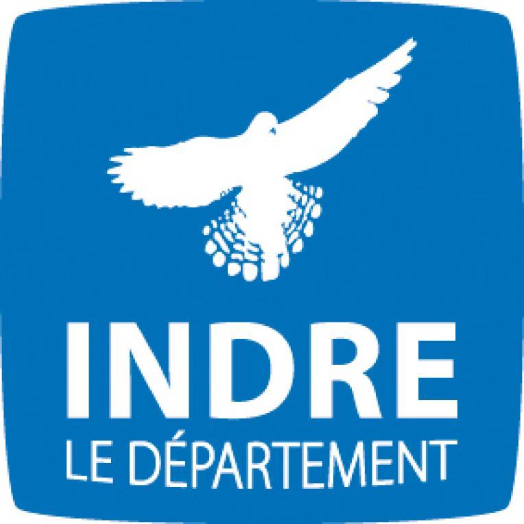 31da76005cc Le Conseil Départemental de l Indre   Les services publics ...